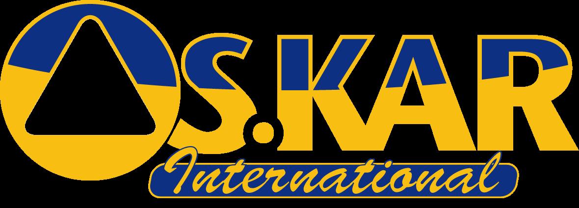Os.kar International